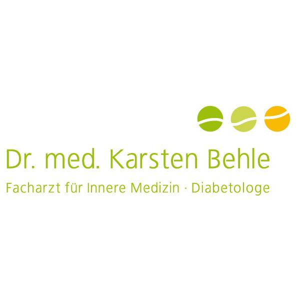 Behle Logo