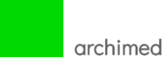 Lappe Architektur Logo
