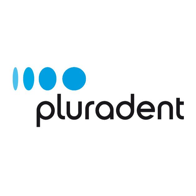 Pluradent Logo