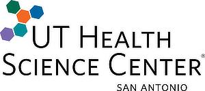 UT Health Science Center Logo